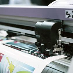 Print Services - Iconik Digital