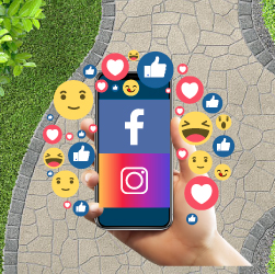 Social Media Management - Iconik Digital