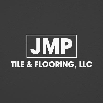 JMP Tile and Floor - Logo Portfolio