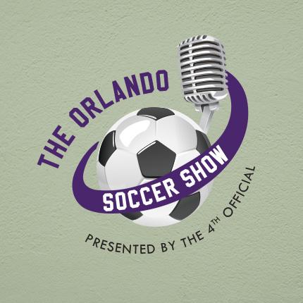 The Orlando Soccer Show - Portfolio